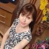 катюша, 35, г.Кострома