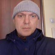 Сергей, 46, г.Ноябрьск (Тюменская обл.)