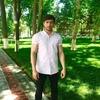 Ali, 25, г.Ташкент
