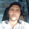 Василий, 39, г.Владивосток