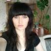 светлана, 33, г.Василевка