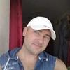 Сергей, 40, г.Советская Гавань