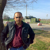 ясиф, 54, г.Шеки