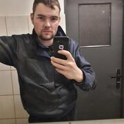 Юрий, 26, г.Дружковка