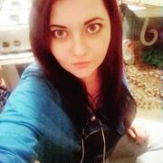 Начать знакомство с пользователем Дарья 26 лет (Козерог) в Чернигове