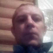 Сергей 20 Ладыжин