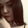 Карина, 18, г.Петрозаводск