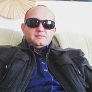 віктор, 35, г.Тернополь