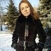 Елена, 39, Мелітополь