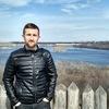 Дима, 20, г.Днепрорудное
