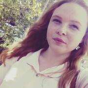 Галина, 19, г.Владивосток