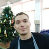 Сергей, 22, г.Челябинск
