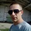 Владимир Самусь, 28, г.Бобровица