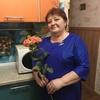 Людмила Дудкина(Ходыр, 59, г.Ефремов