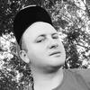 Евгений, 30, г.Гдыня