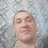 Сергей, 42, г.Орск