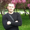 Егор, 39, г.Екатеринбург
