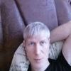 Александр Дащенко, 43, г.Струги-Красные