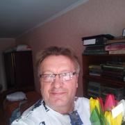 Салахов Раис 61 Казань