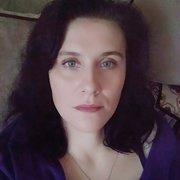 Таня 41 год (Козерог) Рогачев