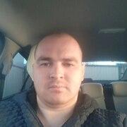 Роман, 30, г.Большеустьикинское