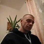 Олег, 44, г.Бахчисарай