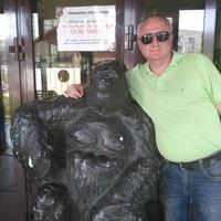 максим, 44 года, Близнецы, Екатеринбург