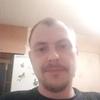 Максим, 40, г.Винница