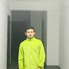 kuka, 25, г.Тараз (Джамбул)