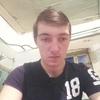 Adam, 21, г.Оренбург