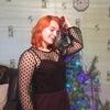 Нина, 19, г.Заводоуковск