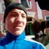 Владислав, 30, г.Киев