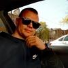 Антон, 29, Горлівка