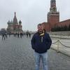 Evgeniy, 36, Kirov