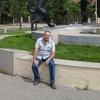 Игорь Тиг, 57, г.Новосибирск