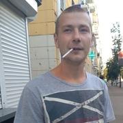 Андрей, 22, г.Витебск