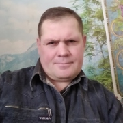 Владимир 50 Борисполь