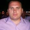 Іvan, 35, Bakhmach
