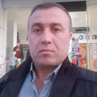 Каримбой, 42 года, Козерог, Ташкент