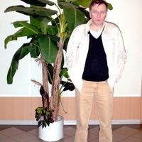 Авлад, 70 лет, Скорпион, Санкт-Петербург