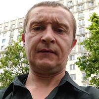 Дмитрий, 42 года, Стрелец, Минск