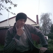 Сергей 41 Ардатов