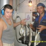 влад, 43 года, Рыбы