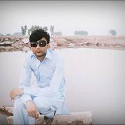 Sony, 20, г.Исламабад