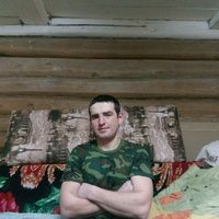 Айрат, 31 год, Близнецы, Казань