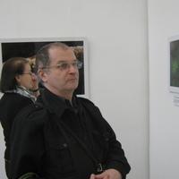Игорь Петрович, 71 год, Близнецы, Москва