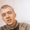 Максим, 23, г.Краматорск