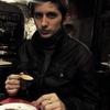 Torres, 28, Truskavets