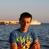 Діма, 29, г.Владимирец