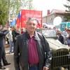 Роман, 49, г.Борисовка